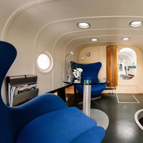 Reddingsboot 2 491x491
