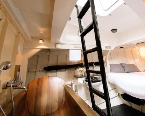 Reddingsboot 5 491x491