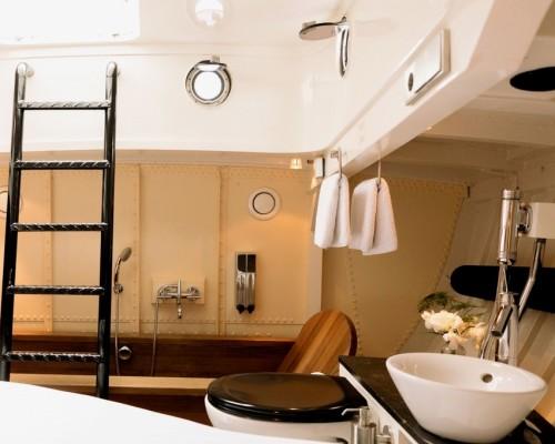 Reddingsboot 7 491x491