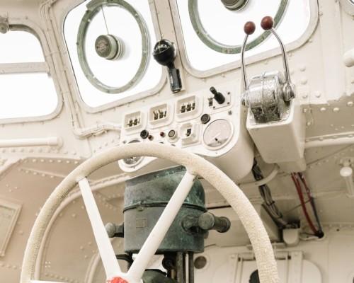 Reddingsboot 491x491