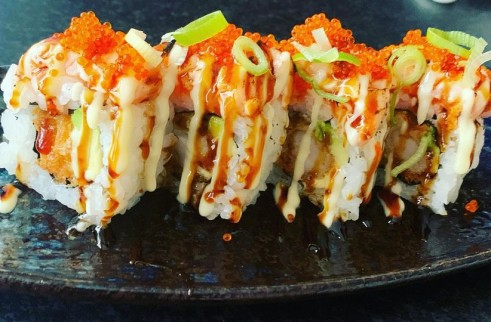 sushi-house-harlingen-491x322